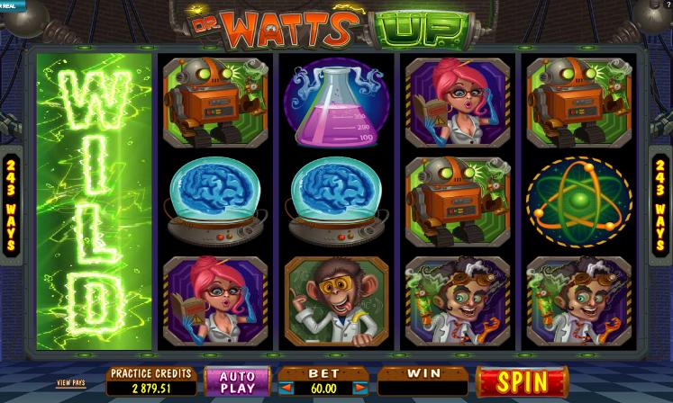dr-watts-up-wild