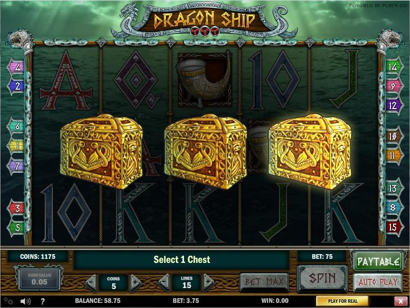dragon-ship-bonus pick