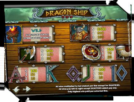 dragon-ship-ptb