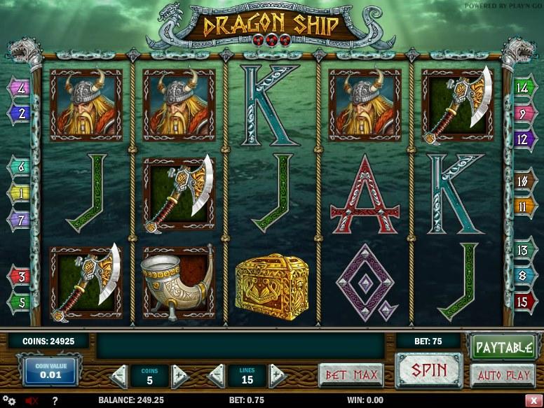 dragon-ship-smbl