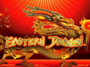 eastern-dragon-slot-