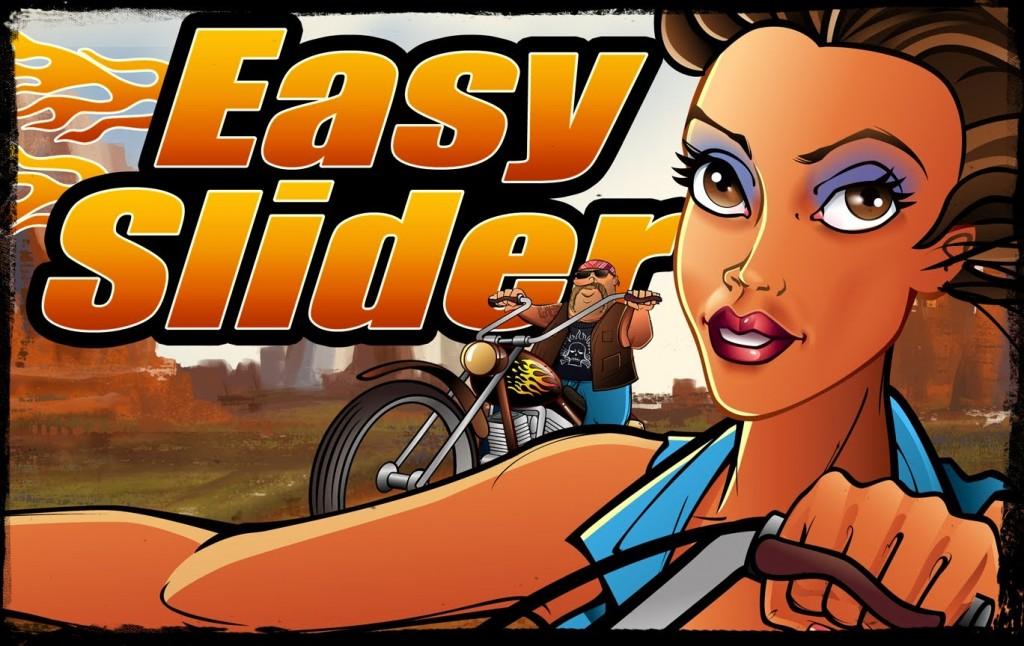 easy-slider-logo
