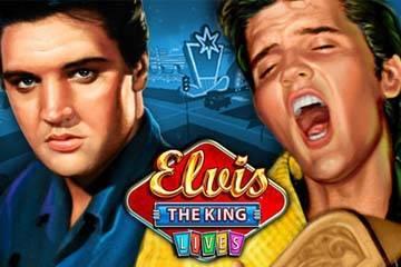 elvis-king-lives-slot