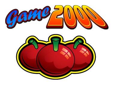 Game-2000-slot main