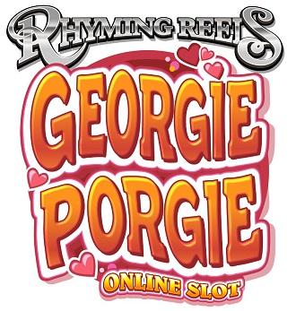 Georgie-Porgie-front