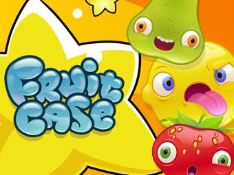fruit_case too
