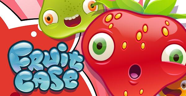 fruitcase logo
