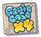 fruitcase-multi