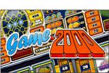 game2000-mini