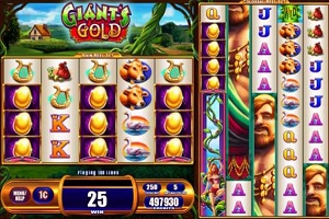 giants-gold-feature
