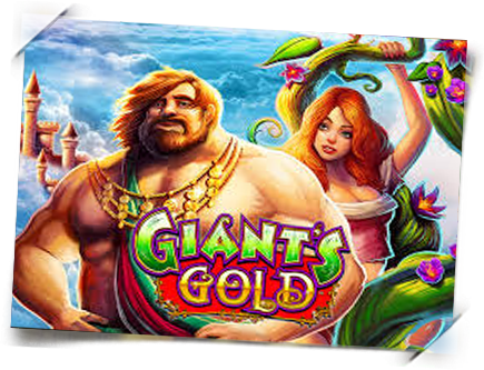 giants-gold front