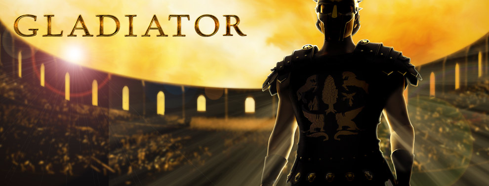 gladiator betsoft main