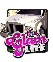 glam life extra