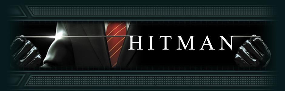 hitman-long