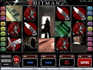 hitman-smbls