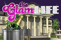 the glam life liten