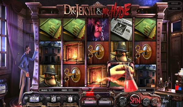 20148519435-betsoft-gaming-slot-dr-jekyll-and-mr-hyde-red-potion-meter