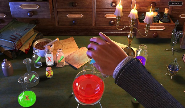 20148519529-betsoft-gaming-slot-dr-jekyll-and-mr-hyde-potion-bonus-feature