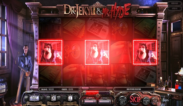 20148519548-betsoft-gaming-slot-dr-jekyll-and-mr-hyde-red-potion-bonus-feature