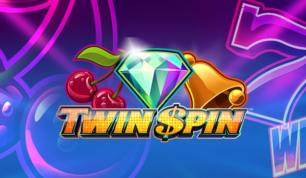 Free-Spins-Twin-Spin