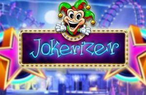 jokerizer-slot430x280-300x195