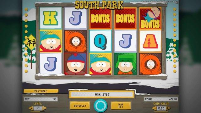 south-park-smbls
