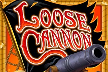 loose-cannon front