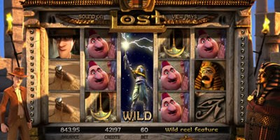 lost-slot2