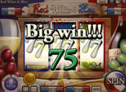 redwhitebleu-bigwin